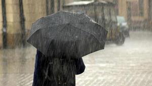 Meteoroloji Genel Müdürü açıkladı: İklim dengeleri altüst oldu...