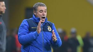 Süper Ligde liderlik yarışında en az puanlı sezon