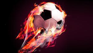 Wolfsberger-Medipol Başakşehir maçına İsviçreli hakem
