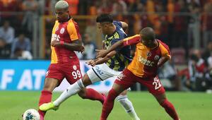 Süper Ligde yeni şampiyonluk oranları açıklandı