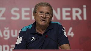 Son Dakika: MHKdan VAR açıklaması Goller, penaltılar...