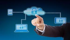 Mobil çalışanlar ve bulut uygulamaları risk altında