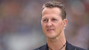 Michael Schumacherin kızı Gina Schumacherden duygusal paylaşım