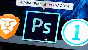 Adobe Photoshop, iPad için App Storeda