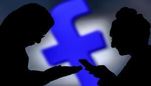 Anadoludaki ilk Facebook İstasyon Denizlide açılacak