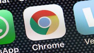 Google Chromeda yeni bir açık tespit edildi