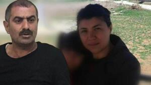 Emine Bulut cinayeti Türkiyeyi ayağa kaldırmıştı... Gerekçeli kararın detayları ortaya çıktı