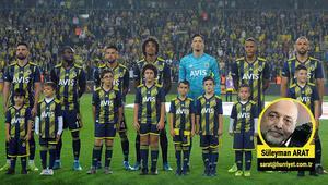 Fenerbahçeyi korkutan fisktür