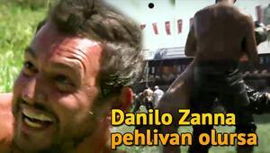MasterChef'de dün (ödül oyunu) kim kazandı Yeni bölüm fragmanında Danilo Zanna şaşırttı