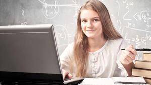 Öğrencilere 'Kariyer Gelişim Dosyası' oluşturulacak