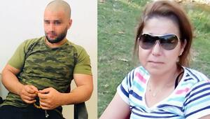 Balkondan düşerek ölen Gülperinin sevgilisi tutuklandı