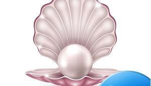 5 Kasım Hadi ipucu: Doğal inciye parlaklığını veren madde hangisidir