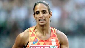 Aracında 2 milyon Euro'luk uyuşturucu çıkan Hollandalı atlete 8.5 yıl