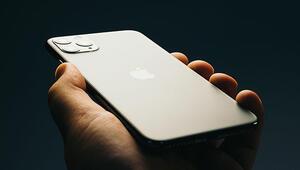 Appledan ilginç tasarım Patenti ortaya çıktı