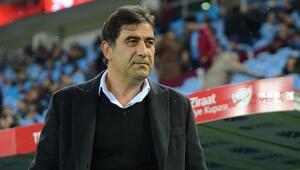 Trabzonsporun Krasnodar maçı programı belli oldu