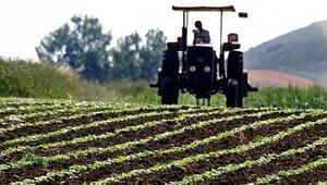 Türkiyenin e-tarım stratejisi belirlenecek