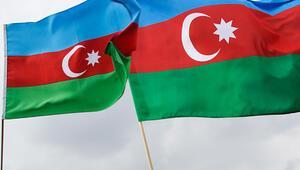 Azerbaycandan Türkiyenin terörle mücadelesine tam destek