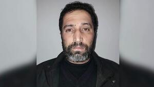 DEAŞın bir numaralı bombacısı Azezde yakalandı
