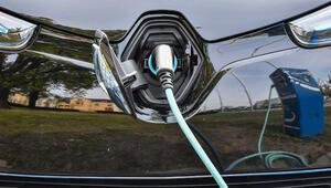 Elektrikli otomobile teşvik artıyor