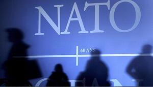 NATOdan Rusyayı kızdıracak hamle... Yardımcı olacağız