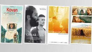 9. Malatya Film Festivalinde finalistler belli oldu