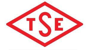 TSE Genel Kurulundaki temsilci sayısı artırıldı