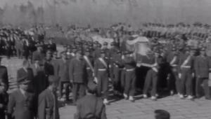 MSBden Atatürk için Daima kalbimizdesin paylaşımı
