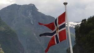 Norveç hükümeti ülke tarihinin en büyük hukuk skandalı için özür diledi