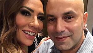 Tuğrulun canını yakmayın Işın Karacanın evliliği tek celsede bitti