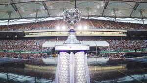 League of Legends Dünya Şampiyonası'nda finalistler belli oldu