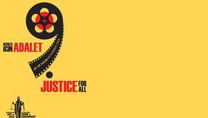 Suç ve Ceza Filmleri Festivali