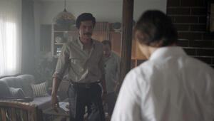 Hacıoğlu da Naim filminde