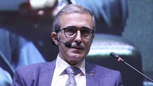 Savunma Sanayii Başkanı Demir: Savunma sanayisinde hedef mutlak yerlilik
