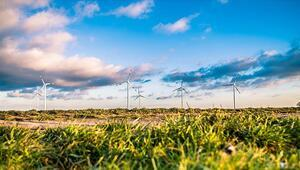 Mustafa Elitaş: Güneş ve rüzgarda 8 misli büyüyecek kapasitemiz mevcut