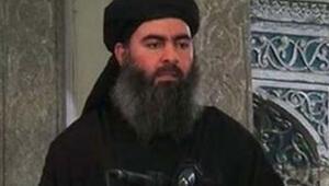 Ebu Bekir el Bağdadi kimdir