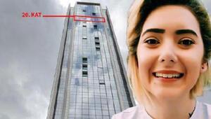 Şule Çet davasında ikinci adli tıp raporu açıklandı