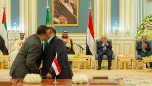 Husilerden Riyad Anlaşması ölü doğdu iddiası