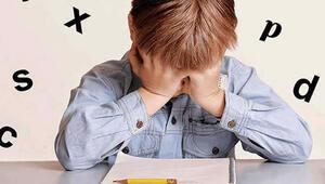 Disleksi nedir Disleksi hastalık mıdır
