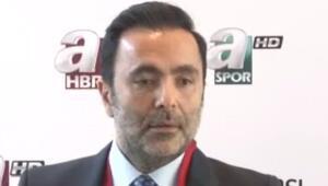 Emre Kocadağ: Beşiktaş, adının olduğu yerde kupanın sahibi olmak için...