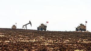 ABD'li askerler petrolden yargılanabilir