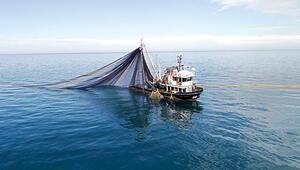 48 yıllık yasa değişti... Balıkçılıkta yeni dönem