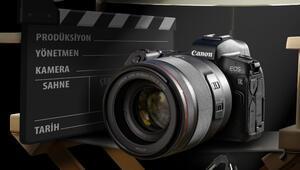 Canon, ücretsiz profesyonel video eğitimi vermeye başladı