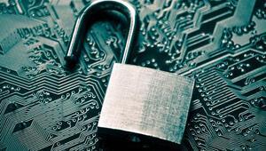 Veri ihlaline davetiye çıkaran 7 büyük risk