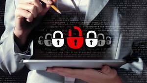 İşletmelerin siber güvenliğini zayıflatan durumlar