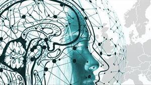 Yapay zeka teknolojileri için strateji belgesi yolda