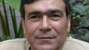 Hüseyin Ferhad: Şiiri, kavimler kapısı