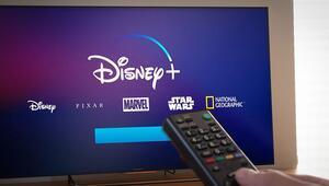 Apple TV+ ve Disney Plus ile rekabet iyiden iyiye kızıştı