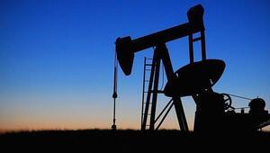 Nijerya petrol hırsızlığından 10 yılda 41,9 milyar dolar zarar etti