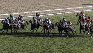 TVFden önemli at yarışı açıklaması