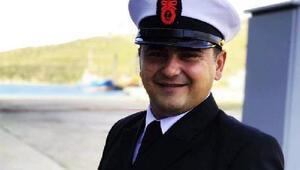 25 yaşındaki uzman çavuş hayatını kaybetti